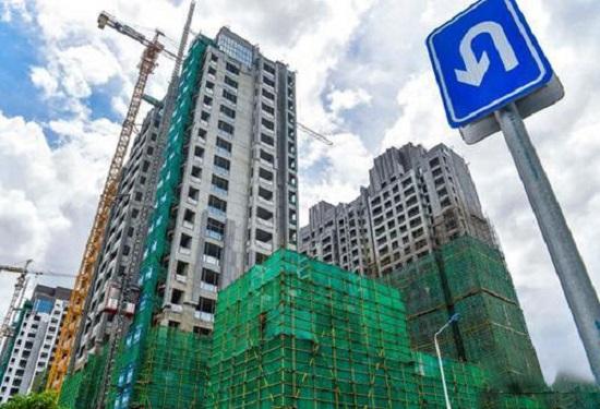 专家:三四线城市住房刚需已成对改善型住宅需求