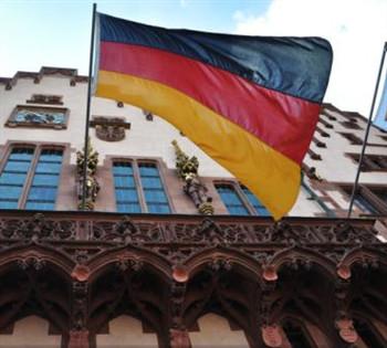 德国多家研究机构对本国经济前景持负面预期