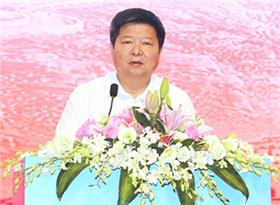 第三届中华民族抗日战争史与抗战精神传承研讨会在南宁举行