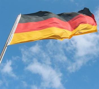 外媒:德央行称德国可能即将陷入经济衰退