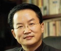 关于北京大学王岳川传授著作《发明东方》