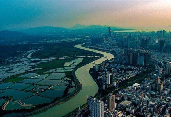 中国首个湾区电台——粤港澳大湾区之声开播