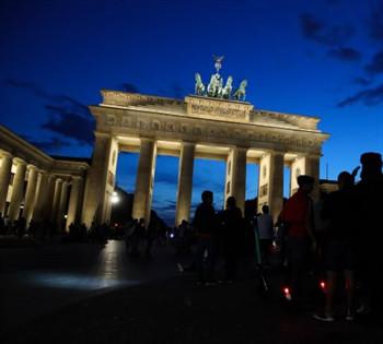德媒:制造业表现十年最差 德国经济面临逆风