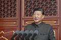 国际人士积极评价:相信中国和世界的明天会更美好