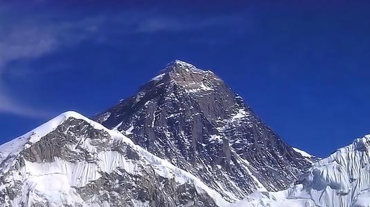 你好,尼泊尔