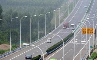 每条国家公路将有独立名称