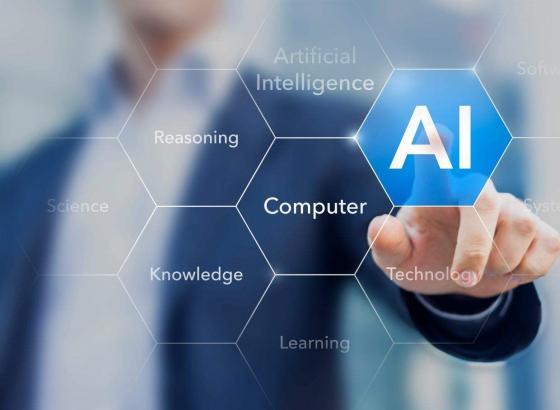 港大原副校长:教学中使用人工智能应保护学生隐私