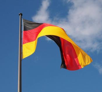 德国人女性平均预期寿命比男性长5年