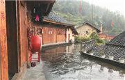 【中国脱贫传奇①】十八洞村:穷,就从根上拔