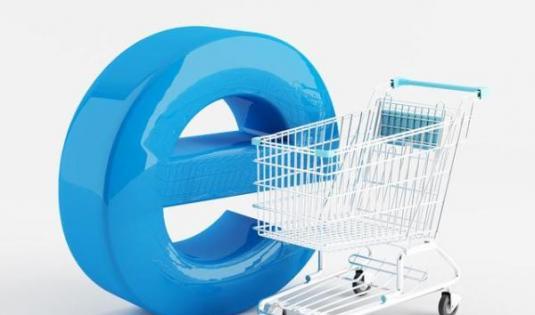 荷兰华人网购需注意海关规定 或需缴纳高额税款