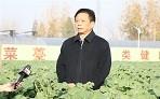 我国育成全球首个硒高效蔬菜杂交种