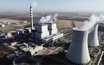8.7亿吨劣煤生金之路