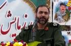 """伊朗将军对美放狠话"""""""