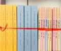 北大书法所举行2019年度工作总结暨新书发布座谈会