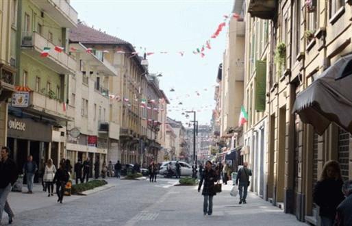 反法西斯博物馆获批在意大利米兰华人街路口建立_意大利新闻_首页 - 意大利中文网
