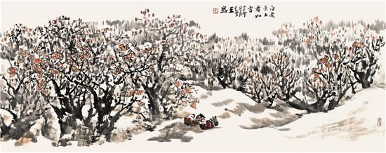 白鹿原上霜如雪.jpg
