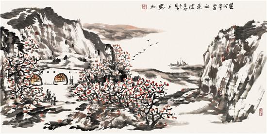 黄河岸边秋意浓.jpg
