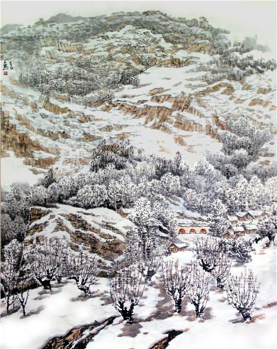 雪原.jpg