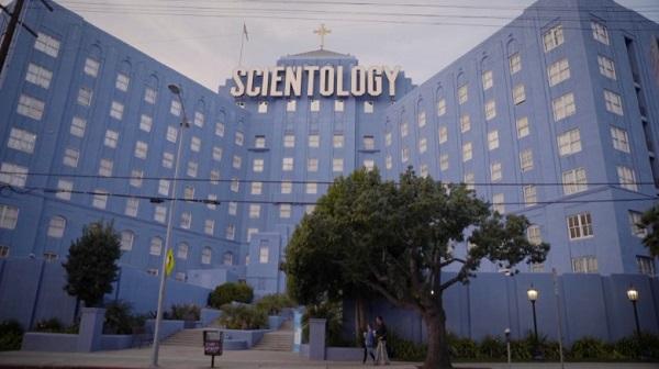 170317122246-scientology-thumb-4-exlarge-169.jpg