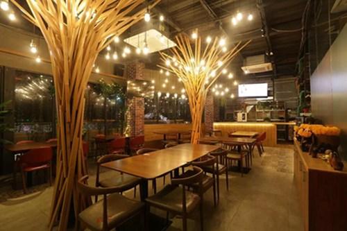 隐藏在江门市区的泰国菜餐馆,让你一试难忘2.jpg