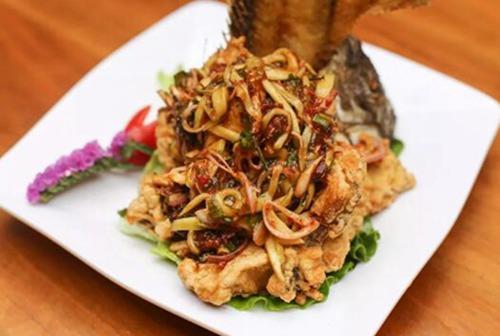 隐藏在江门市区的泰国菜餐馆,让你一试难忘3.jpg