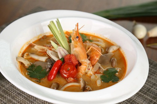 隐藏在江门市区的泰国菜餐馆,让你一试难忘4.jpg