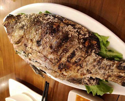 隐藏在江门市区的泰国菜餐馆,让你一试难忘6.jpg