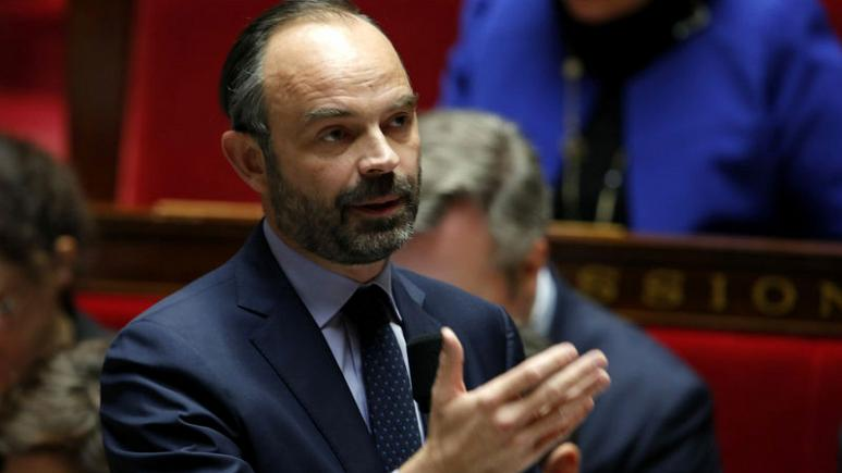 773x435_france-to-toughen-sanctions-on-undeclared-protests-pm-says.jpg