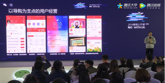 www.xinyongdi.cn