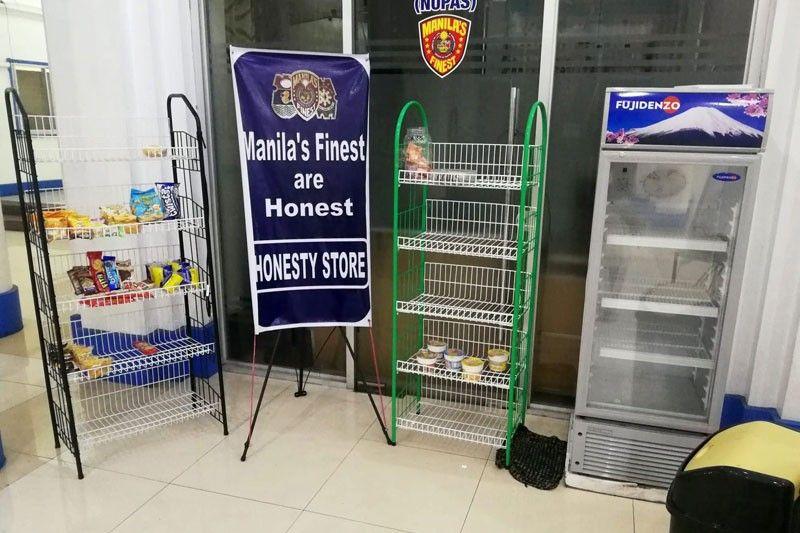 4-mpd-honest-store-eddgumban_2019-01-08_23-16-16.jpg