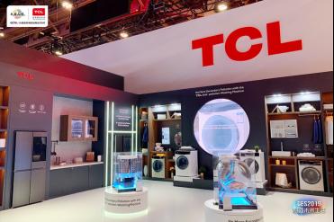 """探访TCL CES 2019:未来之家的""""极智""""新体验-final (1)1003.png"""