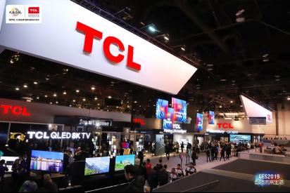 """探访TCL CES 2019:未来之家的""""极智""""新体验-final (1)242.png"""