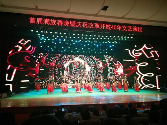yuanwenjian1_4.jpg