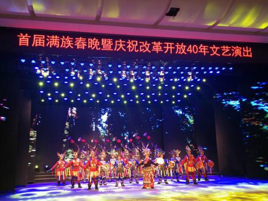 yuanwenjian1_6.jpg