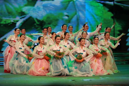 yuanwenjian1_7.jpg