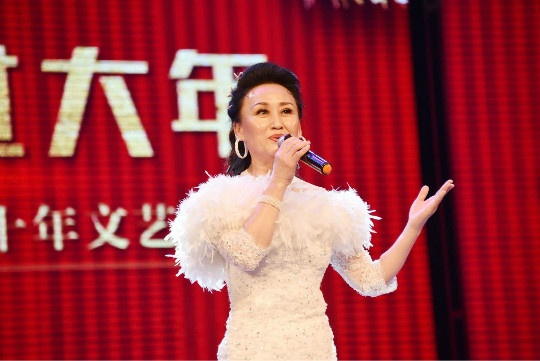 yuanwenjian1_9.jpg