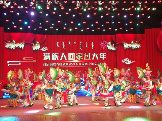 yuanwenjian1_1.jpg