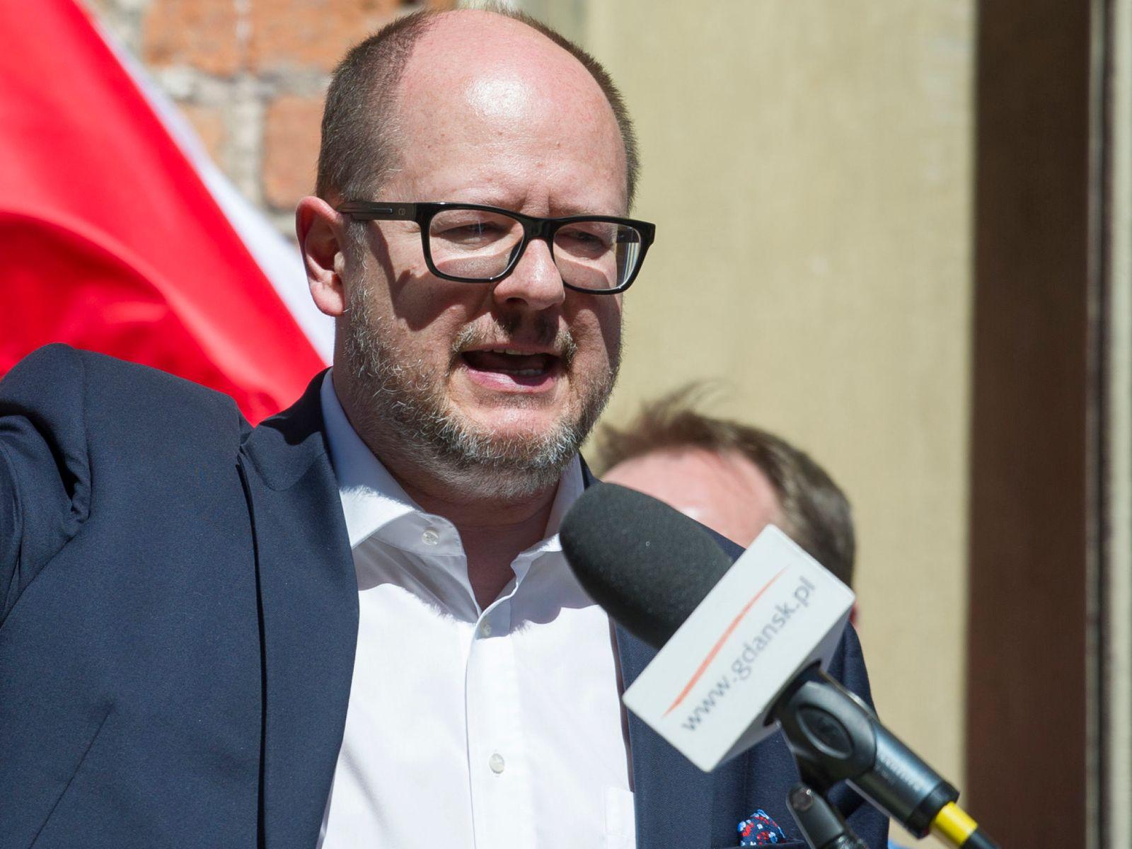 skynews-pawel-adamowicz-mayor-of-gdansk_4545449.jpg