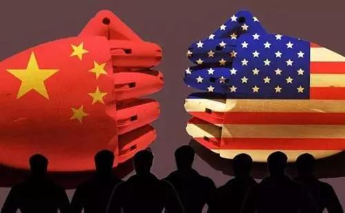 """90天""""停火期""""过半,中美贸易战何去何从?"""