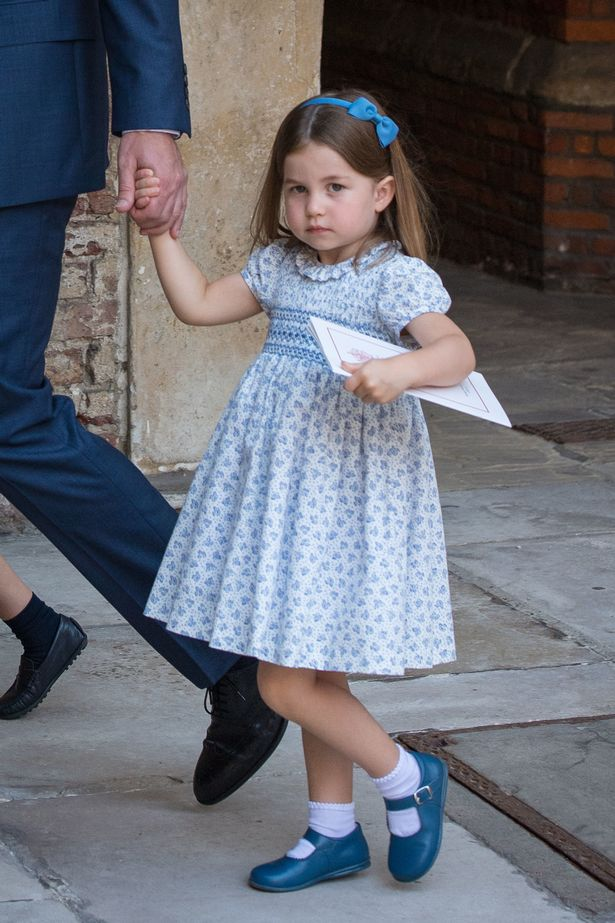 5_Christening-Of-Prince-Louis-Of-Cambridge-At-St-Jamess-Palaceajpgx.jpg