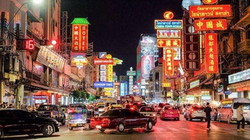 2019新春泰国旅游线路推荐2.jpg