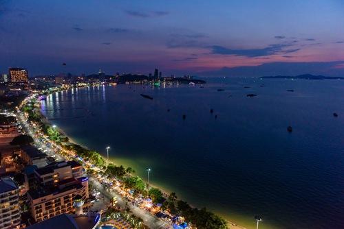 2019新春泰国旅游线路推荐3.jpg