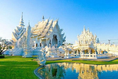 2019新春泰国旅游线路推荐5.jpg