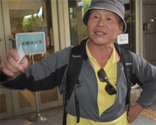 600_phpqI8jQZ_副本.jpg
