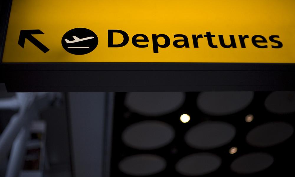 2015HeathrowAirportLondonDeparturesCreditBritishAirways.jpg