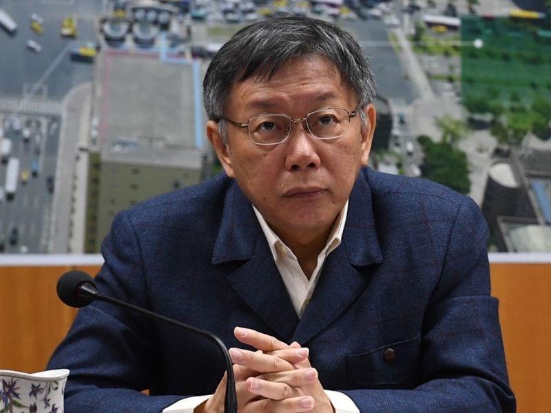 http://www.umeiwen.com/shenghuojia/72644.html