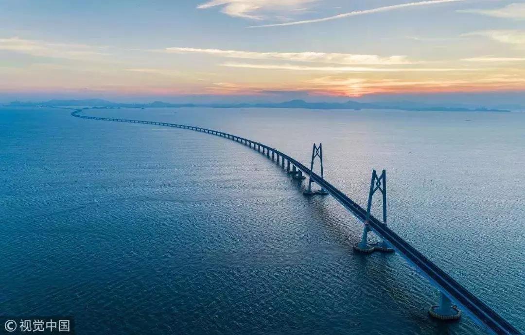对话郑永年:中央规划粤港澳大湾区有何战略考量