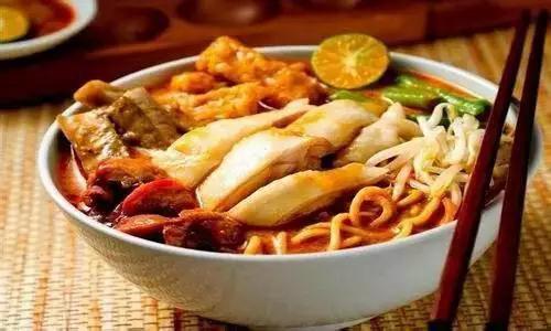 这些新加坡美食,哪道才是你的最爱?2.jpg
