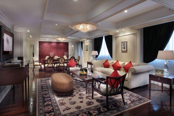 HotelMetropoleHanoi-Grand-Prestige-Suite03-585x390.jpg
