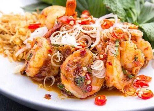 在曼谷郊区有一家美丽的旅游餐厅5.jpg